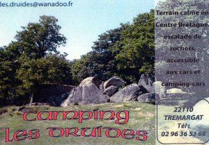 camping-les-druides-tremargat