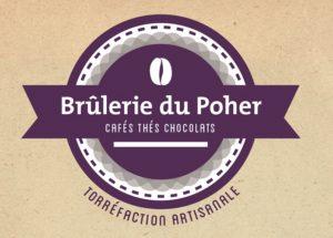 creperie-restaurant-centre-bretagne