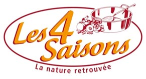 logo-4-saisons