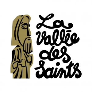 logo_la_vallee_des_saints