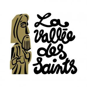 logo_la_vallee_des_saints