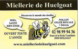 Miellerie_dHuelgaot0001