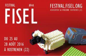 Festival Fisel