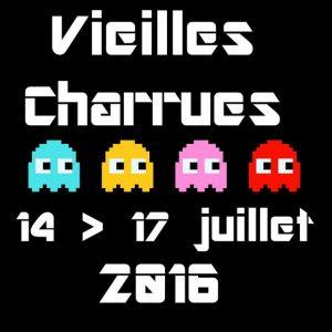 vieilles-charrues-1-640x637
