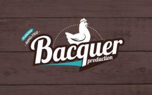 vignettes_bacquer-460x287